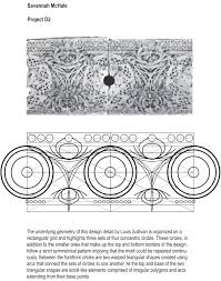 Louis Sullivan by Design Smchale2013