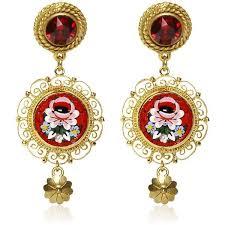 what are clip on earrings best 25 clip earrings ideas on statement earrings