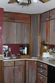 interior barnwood cabinet doors nettietatpconsultants