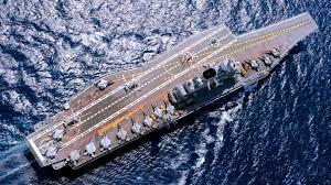 novorossiysk kiev class aircraft carrier russia kiev class
