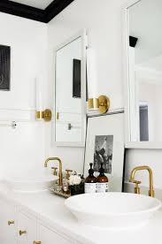 16 lovely bathrooms we u0027re totally inspired by