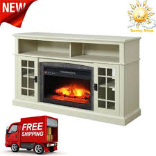 Decor Home Depot Electric Fireplaces by Hampton Bay Electric Fireplaces Hampton Bay Electric Fireplaces