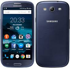 theme maker for galaxy s3 update samsung galaxy s3 neo to android 5 0 2 lollipop via