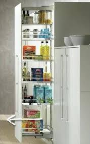 rangement coulissant meuble cuisine rangement coulissant meuble cuisine uohyd info