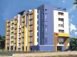apartment building exterior paint colors interior design