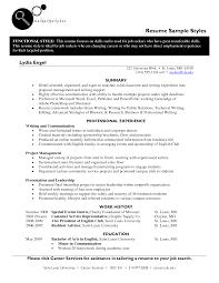 microsoft publisher resume templates resume template 10 professional resume template resume style functional resume example healthcare professional resumes sample professional resume styles
