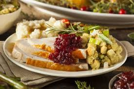 thanksgiving in branson 2015 branson vacation rentals