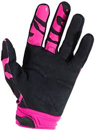 pink motocross goggles fox tshirts fox dirtpaw lady gloves motocross pink light blue