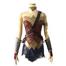 batman costume halloween online get cheap dawn of justice batman costume women