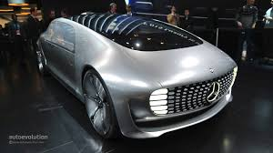 future rapper cars mercedes claims cars won u0027t change drastically in design due to new