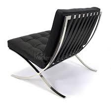 barcelona chair replica canada replica barcelona chair leather