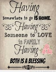 wedding quotes together quotes images amazing require quotes marriage
