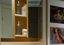 bathroom shelving ideas for small spaces 9 small bathroom storage ideas you can t afford to overlook