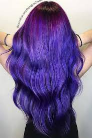black hairstyles purple hair color 2017 2018 dark purple hair let us discuss the