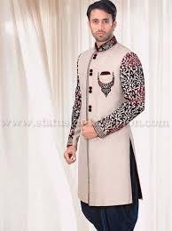 wedding dress indo sub 69 best bridegrooms images on indian groom indian