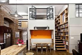loft interior design downtown nyc loft u2013 design42