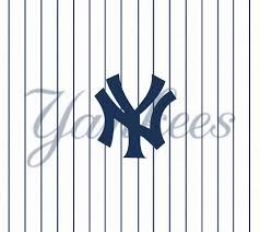 hd new york yankees wallpapers hd wallpapers pinterest ny yankees