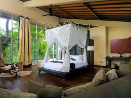 100 tropical bedroom colors master bedroom room ideas for