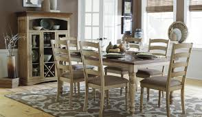 Country French Dining Rooms by Dining Room Spectacular Design French Country Dining Room