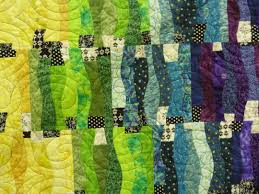 quilts dragonfly quilts blog