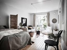 Ideas Studio Apartment Pretentious Design Ideas Studio Apartment Decor Decorating On A