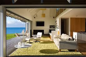 modern beach house design australia house interior beach houses design christmas ideas home decorationing ideas