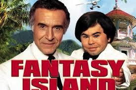 Tattoo Fantasy Island Meme - 19 fantasy island jokes by professional comedians