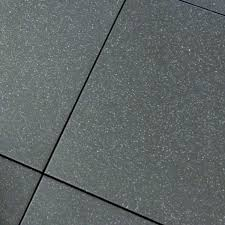 domestic and commercial tile supplier for tiles hull and commercial floor tiles home design ideas and pictures