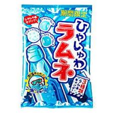 where to find japanese candy best japanese candy guide candysumo