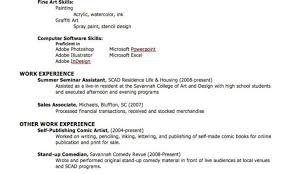 How To Make A Free Resume Favorable How To Make Resume Using Ipad Tags How Can We Make