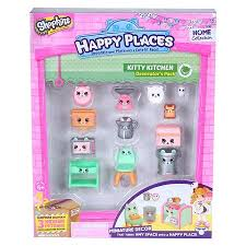 target black friday online shopping shopkins happy places shopkins decorator pack kitty kitchen shopkins