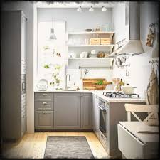 ikea kitchen ideas and inspiration kitchen inspiration country decorating ideas how to build the