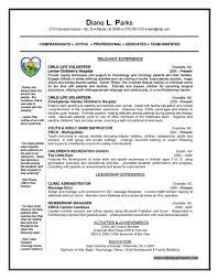 contract specialist resume example xml specialist resume sample qa sample resumes resume cv cover sample resumes for internships free resumes tips
