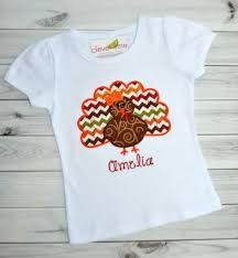 22 best thanksgiving shirts dresses images on