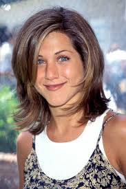 Bob Frisuren Aniston by Gasp Aniston Finally Does Something Different With Hair