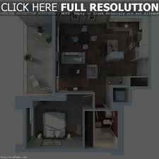 Floor Planning App by 3dplanscom 3d Floor Plan App Crtable