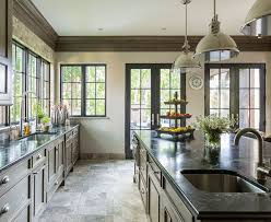Kitchen Counter Top Design by 167 Best Kitchen Ideas Images On Pinterest Kitchen Ideas