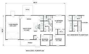 1200 square foot floor plans 1200 sq ft house plans 3 bedroom house plan 3 bedroom house plans