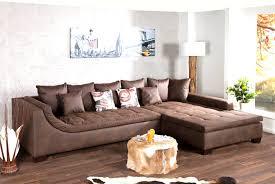 canapé royal acheter canape d angle 0 avec canap royal sofa et design zeta 600x300
