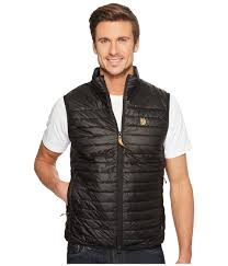 canada goose freestyle vest black mens p 26 mens vests