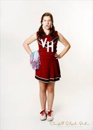 Womens Cheerleader Halloween Costume Womens Cheerleader Halloween Costume Game Costumes