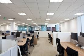 office lighting design home interior