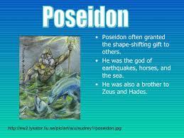 student made mythology trading cards