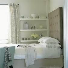 wohnideen small bedrooms interior inspiration 10 genial einfache ikea hacks diy wood
