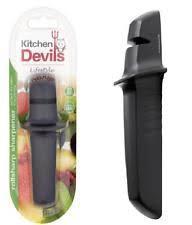 fiskars kitchen knife sharpeners ebay