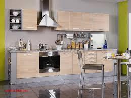 mobilier de cuisine mobilier cuisine beautiful mobilier cuisine vintage beautiful