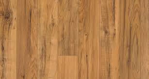 Laminate Vs Hardwood Flooring Floor How To Install Floating Laminate Flooring Installing