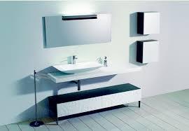 luxury bathroom accessories modern diy art design collection
