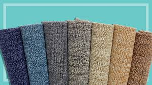best color of carpet to hide dirt how to buy the best carpet choice