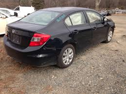 2012 honda civic lx tire size 2012 honda civic lx 4dr sedan 5a in nc asap car parts